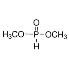 Диметилфосфит, 98% (р-1,2, уп.25 г)