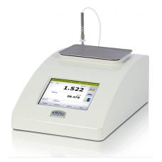 Газоанализаторы MAT для измерения O 2 / CO2