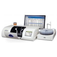 Автоматический поляриметр P8000-TF/ P8100-TF с внешним термостатированием