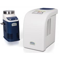Циркуляционные термостаты PT80 и PT31