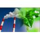 Приборы и оборудование экологического контроля