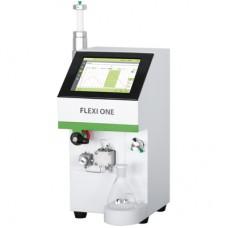 Гель-хроматографическая система очистки пробFLEXI-ONE