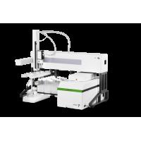 Автоматическая микроволновая система прообоподготовки PREPS