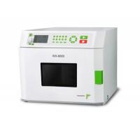 Микроволновая система пробоподготовки WX-6000