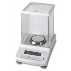 Лабораторные аналитические весы серии ATX / ATY