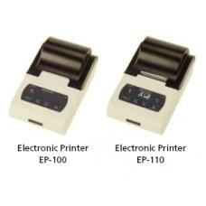 Принтеры для весов Shimadzu