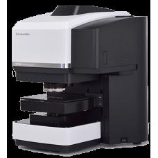 ИК-микроскоп AIM-9000
