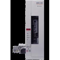 Автодозатор AOC-20i Plus