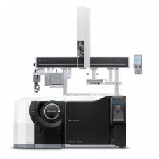 Многофункциональный автоматический дозатор AOC-6000 Plus