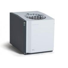 Автодозатор равновесного пара HS-10