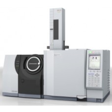 Газовый трехквадропульный хроматомасс-спектрометр GCMS-TQ8040