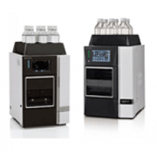 Моноблочные жидкостные хроматографы Shimadzu I-series Plus