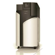 Гибридный квадруполь/времяпролетный масс-спектрометр LCMS-9030