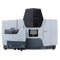 Спектрометр атомно-абсорбционный Shimadzu АА-7000