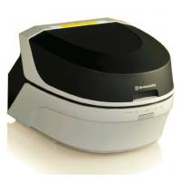 Энергодисперсионные рентгенофлуоресцентные спектрометры Shimadzu серии EDX