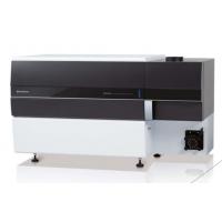 Спектрометр с индуктивно связанной плазмой серии ICPE-9800