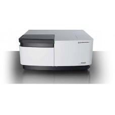 Cпектрофлуориметр RF-6000