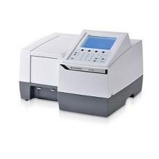 Спектрофотометр Shimadzu UV-1280