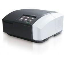 Спектрофотометр Shimadzu UV-1900 / UV-1900i