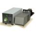 Спектрофотометр Shimadzu UV-1900 / UV1900i