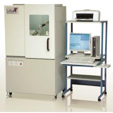 Рентгеновский дифрактометр Shimadzu XRD-6100 / XRD-7000