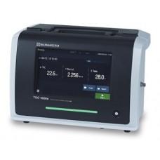 Потоковый TOC-анализатор TOC-1000e для контроля качества чистой воды