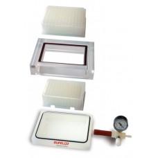 Вакуумный коллектор PlatePrep 96-well Vacuum Manifold (Supelco)
