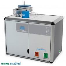 Анализатор азота и углерода CN802
