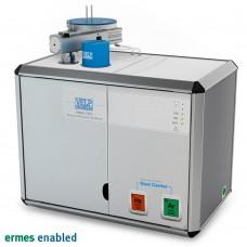 Аппараты для определения белка и азота методом Дюма