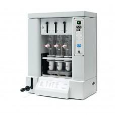 Аппарат для экстракции жира SER-148